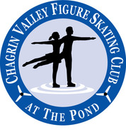 chagrin valley figure skating club home